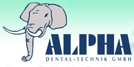 ALPHA Dental-Technik GmbH